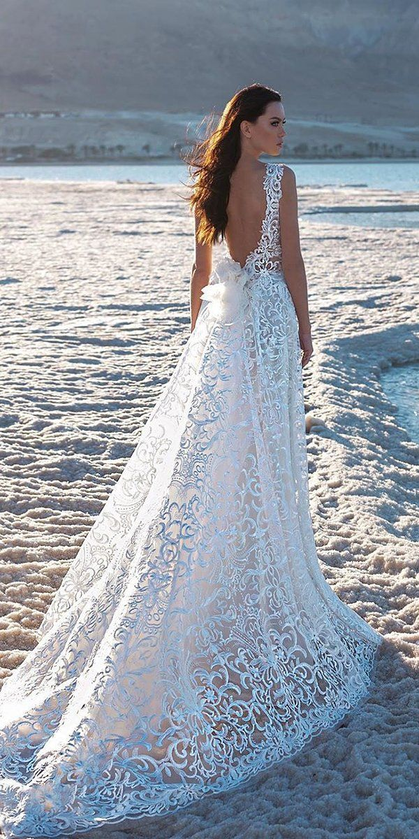 27 Stylish Bridal Clothes: Types & Silhouettes