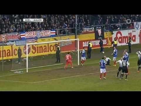 Holstein Kiel vs VfR Aalen - http://www.footballreplay.net/football/2017/02/04/holstein-kiel-vs-vfr-aalen/