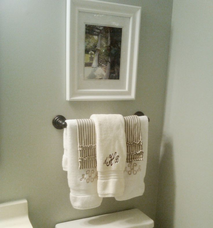 Displaying-towels-in-bathroom.jpg (1498×1600)
