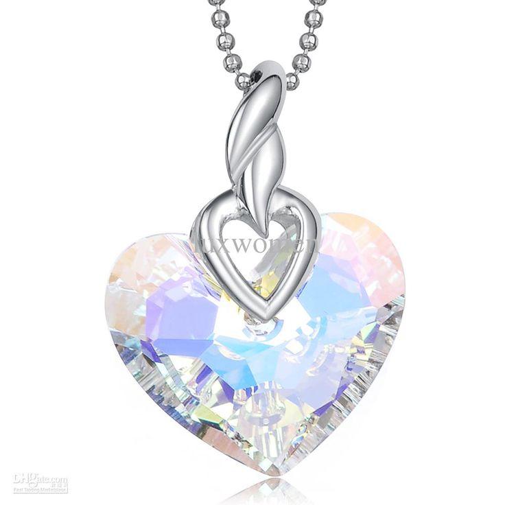 Imagen de http://www.dhresource.com/albu_341273342_00-1.0x0/925-sterling-silver-swarovski-crystal-pendant.jpg.
