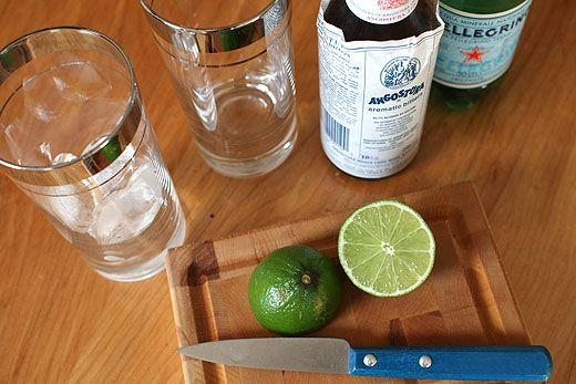 your drink (non-alcoholic).: Mineral Water, Drink Non Alcoholic, Future Drinks, Lime, Food Drinks