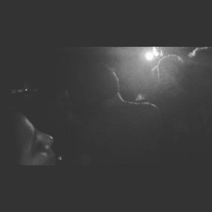techno vibes! #techno #tech #technofamily #technomusic #minimal #minimalhouse #rome #london #berlin #electronicmusic #dj #djset #club #nyc #dubai #losangeles #radio #podcast #dub #tokyo #underground #mix #rave #festival #ibiza #beatport #traxsource #dance #amsterdam #barcelona