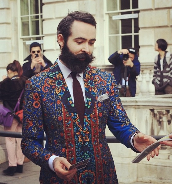 The 25 Best Bohemian Style Men Ideas On Pinterest Bohemian Men Boho Man And Bohemian Man