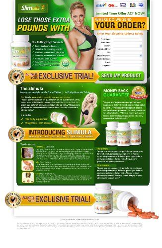 Natural Diet Pills Whole Foods