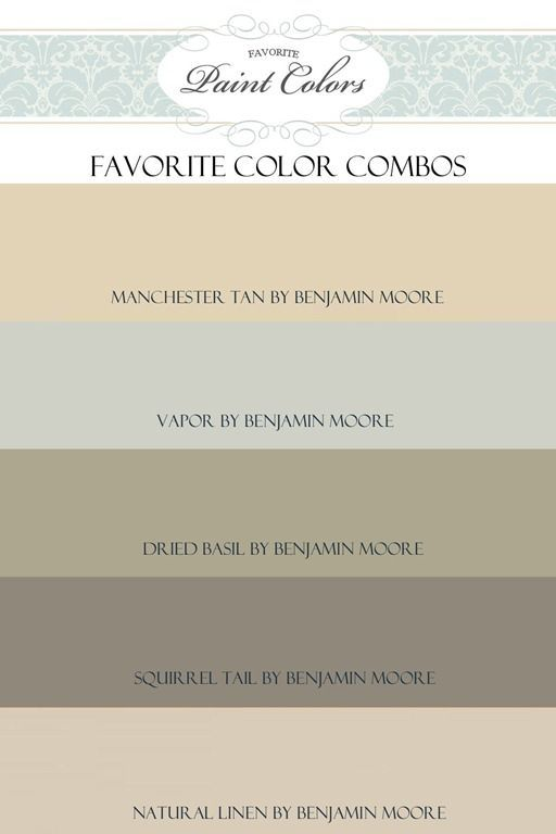 Acceptable Man colours for cushions, table cloths etc? [Color%2520Combos-001%255B4%255D.jpg]