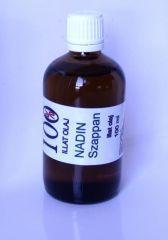 Nadin-Szappan 100% illatolaj