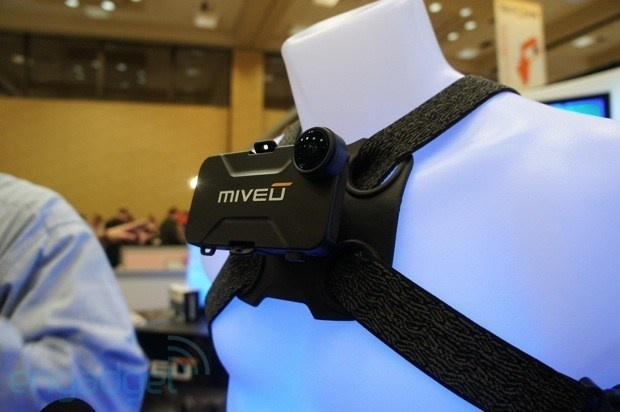 Miveu intros updated X case that turns your iPhone 5 into a rugged POV camera