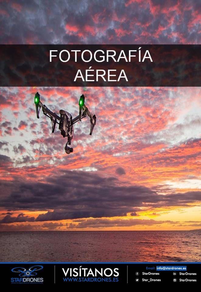 #StarDrones #Servicios | Se realizan trabajos profesionales aéreos de filmación en 4K y fotografía HD en formato RAW.    #StarDrones #Servicios #Termografía #Teledetección #Filmación #Inspecciones #Agricultura #Fotografía #UAS #España #Coruña #Dron #FotoAérea #UAV #photography #Drone #phantom #MedioAmbiente