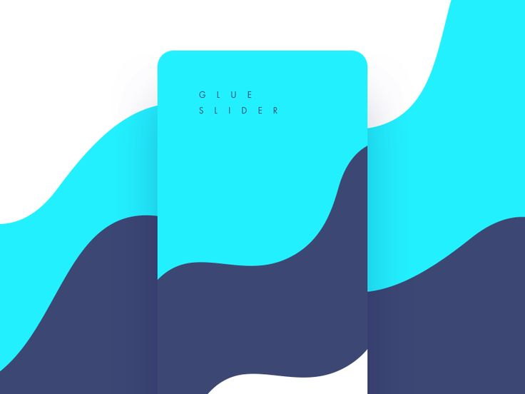 Motion design is really important in the design process and in order to create beautiful, unique and useful experiences for the users.
