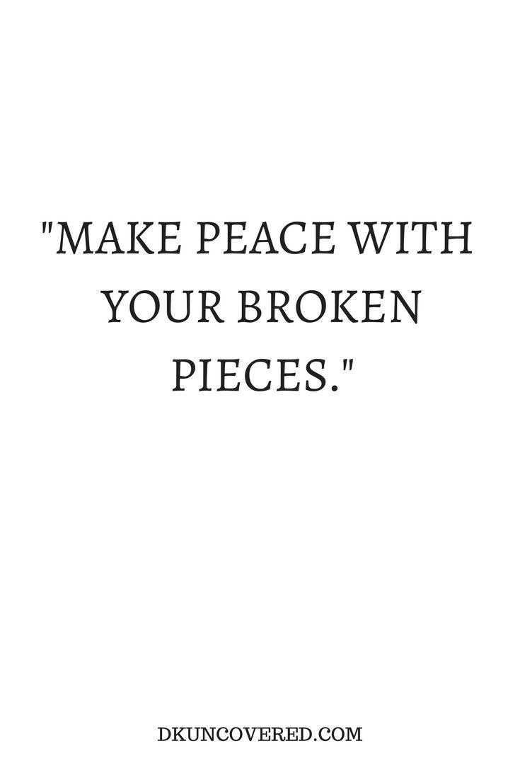 You Hurt MeI m HurtI Hate YouRelationship Hurt QuotesRelationshipsLove Hate QuotesAnger QuotesBroken TrustNever Trust Anyone Quotes