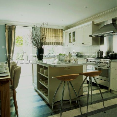 Kitchen Family Room Layouts kitchen dining family room layout - google search | ideas for the