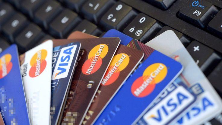 Kartu kredit adalah suatu alat pembayaran yang menjadi pengganti uang tunai dalam bentuk kartu yang di terbitkan oleh bank. Baca selengkapnya.