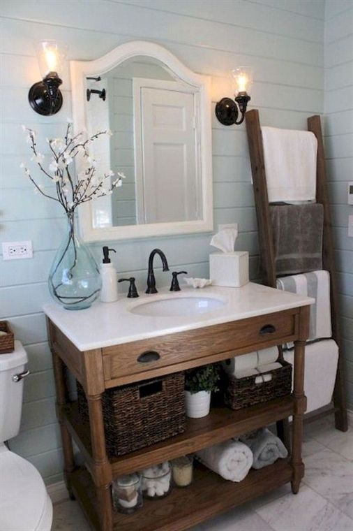 4 Crazy Tricks Can Change Your Life Mobile Home Bathroom Remodel