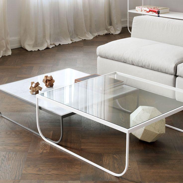 Tati-Sofa-Table