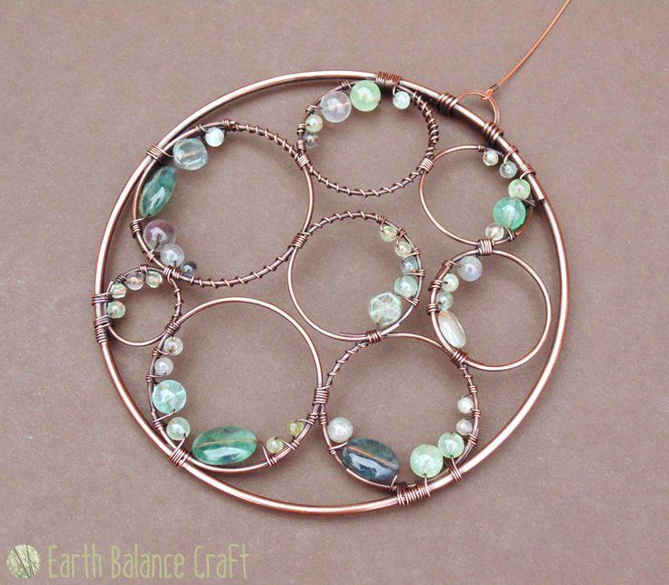 Best 25 Handmade Beaded Jewelry Ideas On Pinterest: 25+ Best Ideas About Handmade Beaded Jewelry On Pinterest