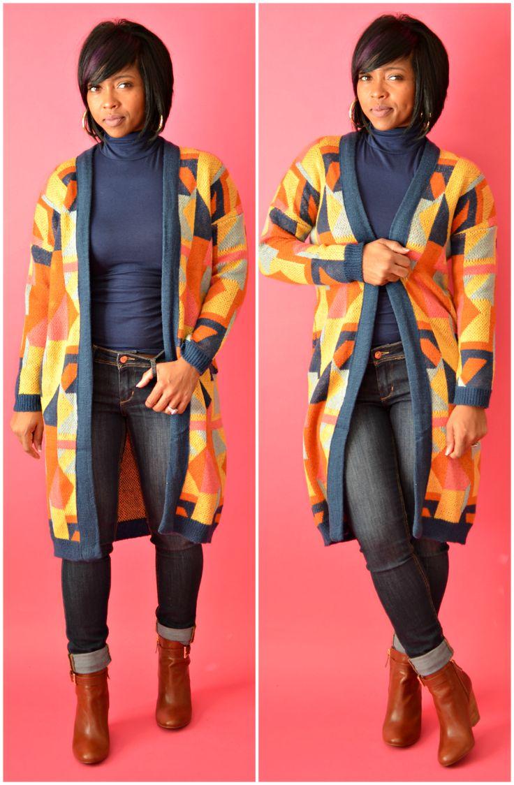 Fall Lookbook, Fall 2014, Sheinside, Sweenee Style