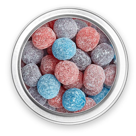 146 best candy club images on pinterest candyland sour candy and belt. Black Bedroom Furniture Sets. Home Design Ideas