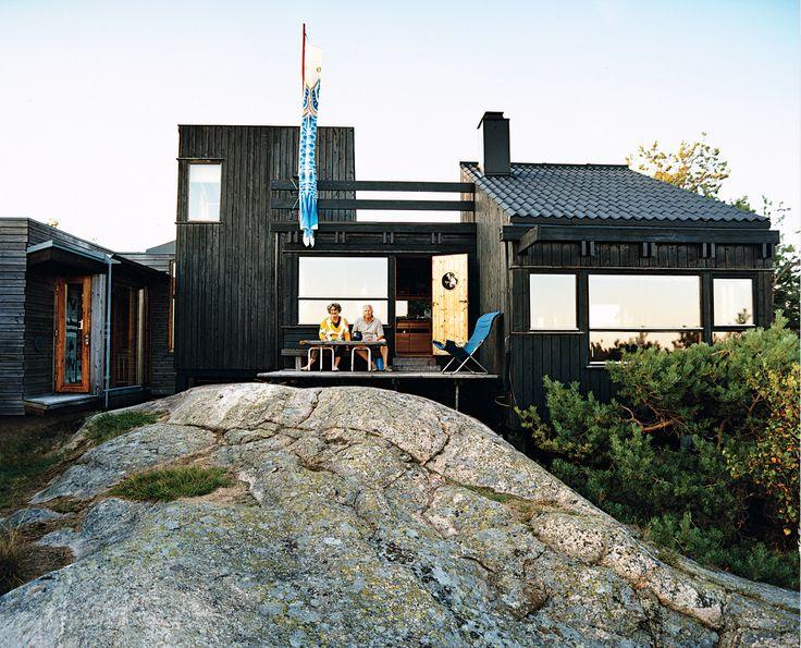 1229 best Modern Barn House images on Pinterest Modern houses