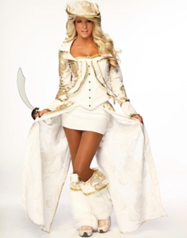divas halloween 2013 wwe universe pinterest halloween 2013 wrestling divas and wwe divas - Wwe Halloween Divas