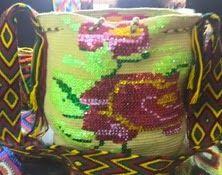 Artesanías Autenticas Colombianas: www.artesaniasautenticas.com