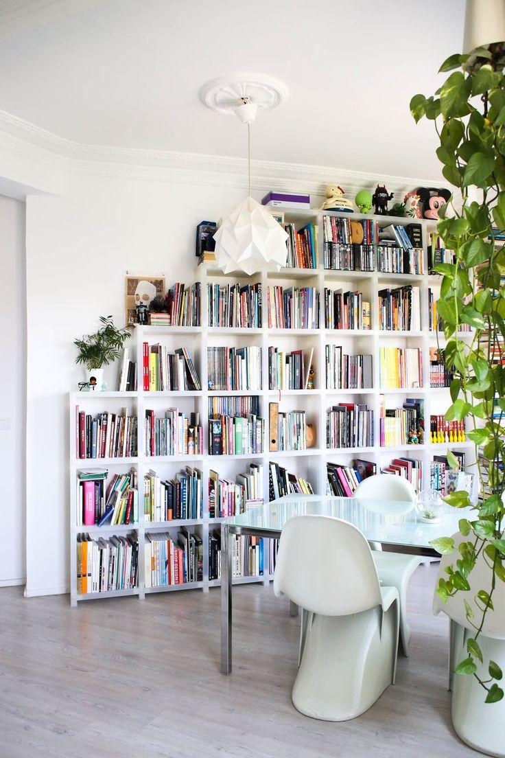 149 best Spanish Homes images on Pinterest | Flooring, Floors and ...