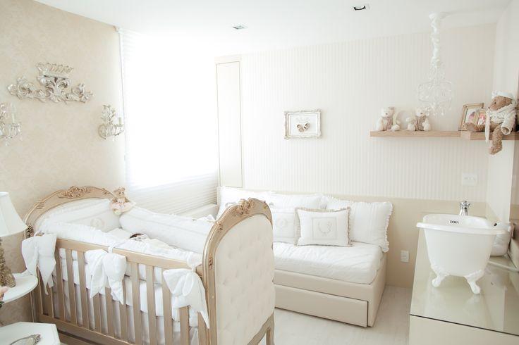 Babyzimmer Spt   Gabriella Rn 15 Dossel Para Berco Home Decor Quartinho De Bebe