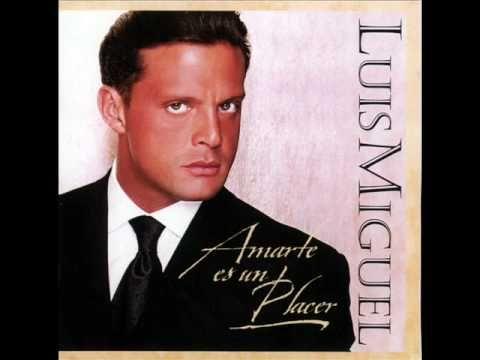 El día que me quieras - Luis Miguel  http://www.todoele.net/canciones/Cancion_maint.asp?IdCancion=10