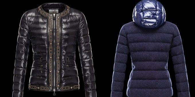 E' ufficiale: Moncler, colosso della moda invernale, si prepara al suo ingresso a Piazza Affari. La società di Remo Ruffini sarà infatti quotata in borsa ahttp://www.sfilate.it/212570/e-ufficiale-moncler-si-prepara-al-suo-ingresso-piazza-affari