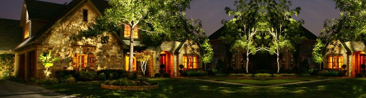 Want to light up your garden, but not sure which #ledgardenlight is more suitable for you? Visit Vivid Lighting & Living now. we will help you to find best #LEDlights for your garden.