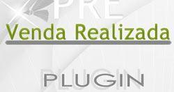 Plugin Pré Venda Realizada - Magnifica Ferramenta para criação de Questionários. Excelente para redes de CPA, Taboole, Faceads, Adwords, etc. Permite além de tudo você usar o poder do Sim em seus negócios Online...