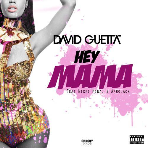 Download David Guetta - Hey Mama mp3 at PandoraBeats.com!  http://pandorabeats.com/playme?code=uO59tfQ2TbA&name=David+Guetta+-+Hey+Mama+(Official+Video)+ft+Nicki+Minaj,+Bebe+Rexha+_amp;+Afrojack