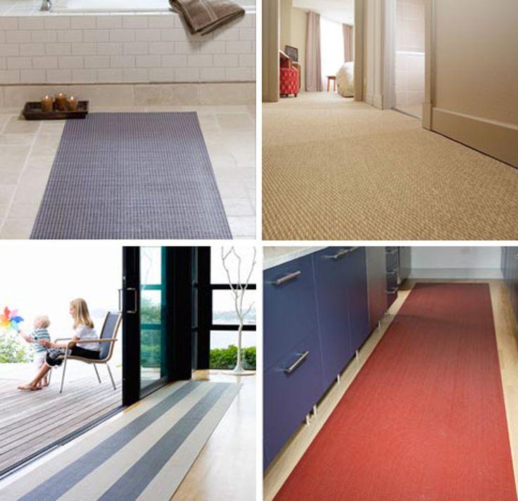 16 best Floors images on Pinterest Floors, Vinyl flooring and - granit arbeitsplatten für küchen