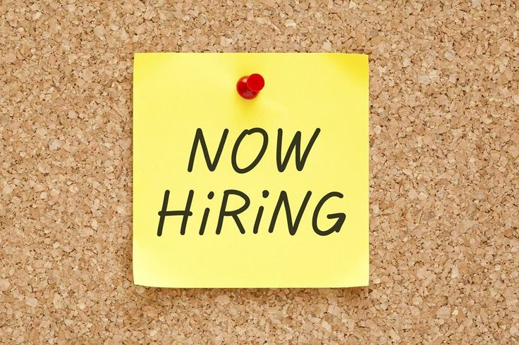 HIRING WEB DEVELOPERS:  We're looking for web developers with 2 - 4 years of web development experience having good knowledge in HTML, HTML5, CSS, JavaScript, AJAX etc.   If you are interested please drop your resume at hello@evercoast.in. Thanks.