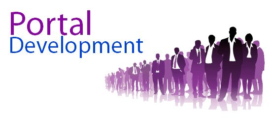 Portal Development  Ecode TechnoLabs is a one stop solution for custom Portal development, providing cutting edge Portal solutions and consulting services to businesses worldwide.  http://ecodetechnolabs.net/portal-development.html