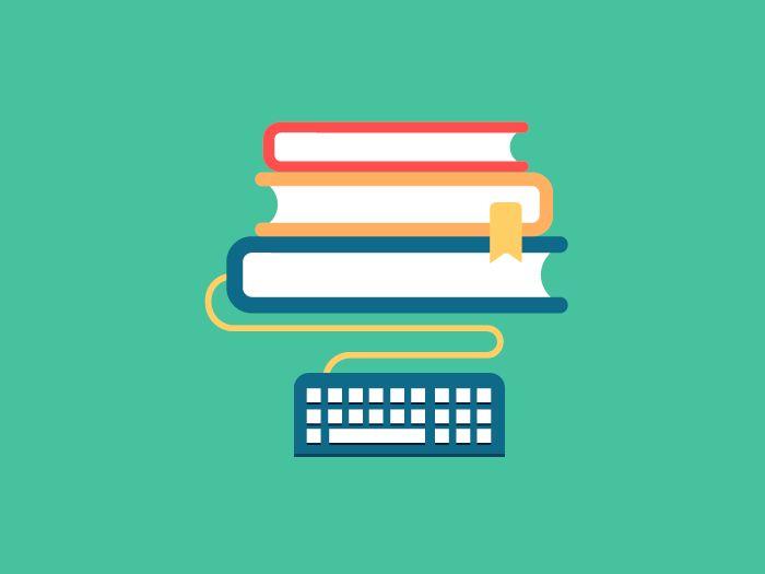 Olá leitores! Você que gosta de ler ou que precisa para fazer algum tipo de trabalho. Olha só a super lista que preparamos com nada menos que 33 sites para você baixar livros digitais de graça. São livros digitais gratuitos dos mais variados temas e instituições. Praticamente qualquer assu
