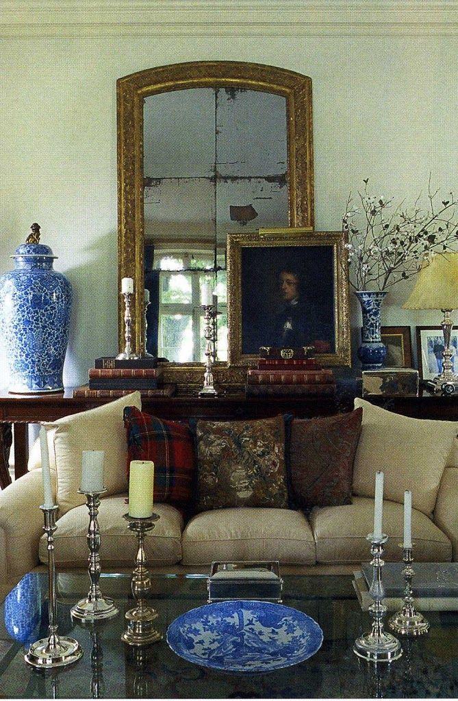 134 Best Ralph Lauren Home Images On Pinterest Bedrooms