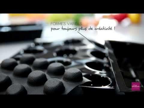 Les Flexipan! Trucs et techniques! - Trucs et Astuces - Trucs et Bricolages