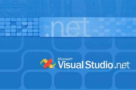 Trapala! • Nuevo Visual Studio 2012 disponible