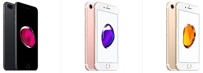 ComprarCelular iPhone 7 Plus da Apple na Americanas Pessoal, aproveitem a promoção de celulares iPhones 7 nas lojas Americanas, com preços baixos e ofertas incríveis de aparelhos celulares de dive…  Pessoal, aproveitem a promoção de celulares iPhones 7 nas lojas Americanas, com preços baixos e ofertas incríveis de aparelhos celulares de diversas marcas e modelos, em especial promoção Smartphone iPhone 7 Plus da Apple. Compre o seu agora…
