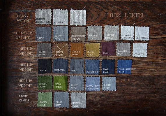 U kunt elke 8 stofstalen voor onze huidige voorraad en laat het ons weten uw selectie in een bericht aan verkoper vak tijdens aankoop.  -8 stalen -grootte van ca. 6 x 11cm   SET 1, grijs en blauw tinten https://www.etsy.com/uk/listing/203227794/fabric-samples-set-1?ref=shop_home_active_3 SET 2, natuurlijke, bruin tinten https://www.etsy.com/uk/listing/231216902/fabric-samples-set-2?ref=shop_home_active_2 SET 3, wollen stoff...