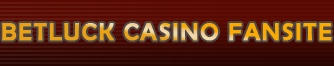 Online Jackpot Games is one of the most popular casino games. Jackpot is extremely easy to play. Betluck Casino guides the gamblers how to play Online Games to prove gaming skills.