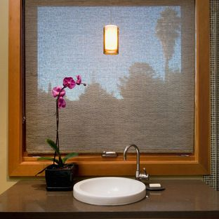 Bathroom Windows Houzz 18 best roman shades images on pinterest | roman shades, for the