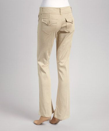 Creative Khaki Jeans For Women 09  Womens Jeans Tall Skinny
