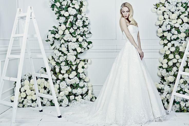 Sposa-moda-princess-bridal_11.jpg (1600×1067)
