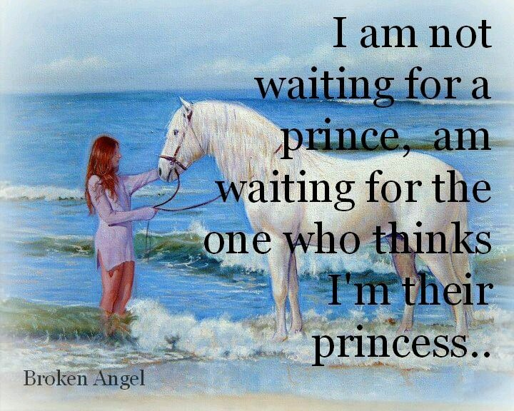 206 Best I'm A Princess Images On Pinterest