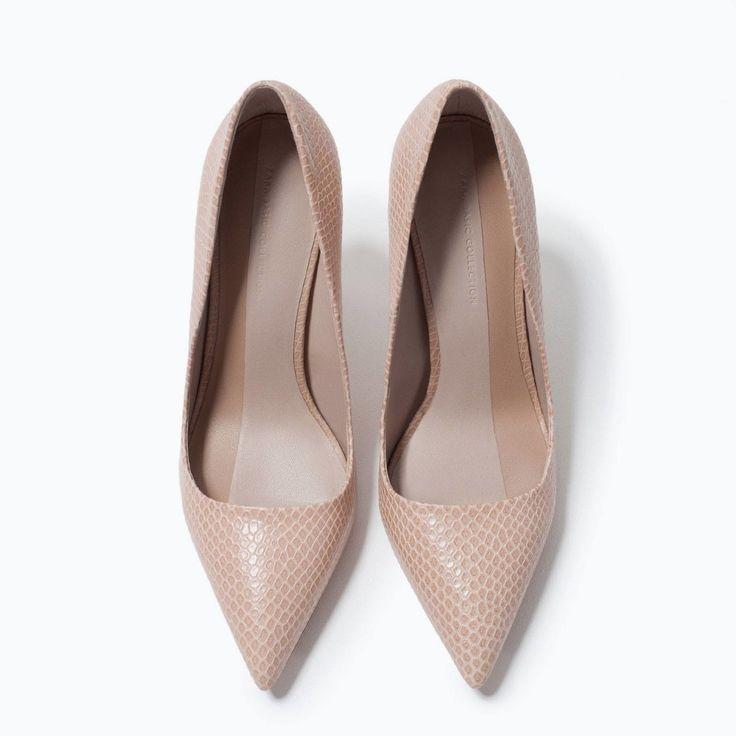 Sản phẩm của Shop eDays KT114 - Giày Zar nổi vân giá 1200000 mua hàng online tại Sendo.vn, giao hàng tận nơi, miễn phí vận chuyển, sản phẩm  chất lượng, 4703553