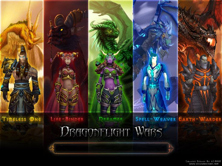Aspects Of Art : Aspects world of warcraft pinterest search and dragon