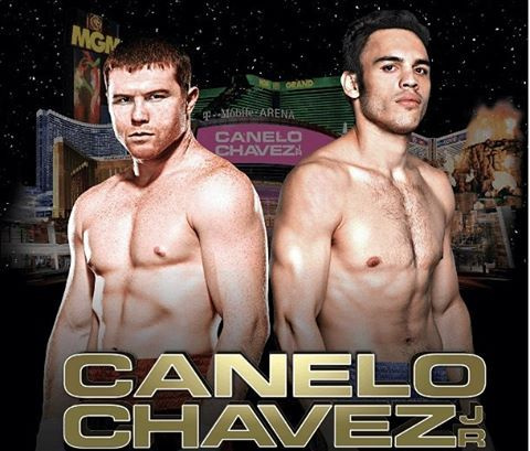 Who do you think is going to win the fight tonight CANELO or CHAVEZ Jr ?  #producer #celebrity #dj #engineer #hiphop #lab #latino #mtv #musician #oakland #pitbull #rap #radio #mexican #hispanic #recordingartist #workout #singer #boxing #tmz #telemundo #univision #canelo #chavez #love #confidence #music #jesus #pray #god http://tipsrazzi.com/ipost/1509127159201388025/?code=BTxfyfVF9X5