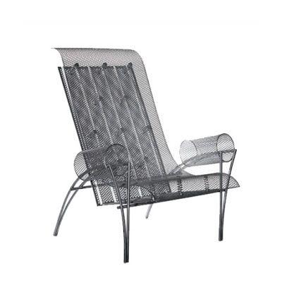 Chair : Suki by Toyo Ito