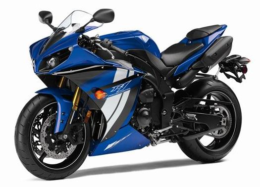 Cheap Fairing Kit, Buy Quality Motorcycle Fairing Kit Directly From China  Motorcycle Fairings Suppliers: For Yamaha YZF 1000 2013 2014 Inject ABS  Plastic ...